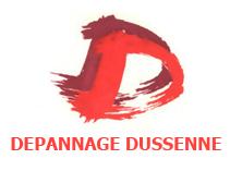 Dépannage Dussene